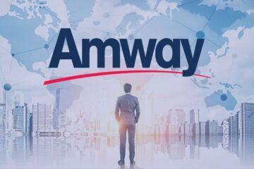 anway-empresa-multinivel-venta-por-catalogo